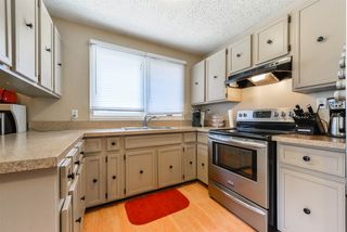 Photo 11: 6736 22 Avenue in Edmonton: Zone 29 House for sale : MLS®# E4214453