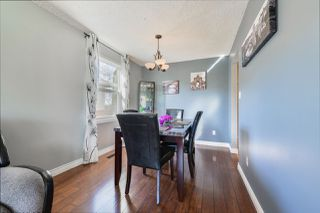 Photo 7: 6736 22 Avenue in Edmonton: Zone 29 House for sale : MLS®# E4214453