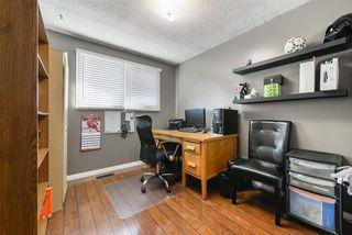 Photo 16: 6736 22 Avenue in Edmonton: Zone 29 House for sale : MLS®# E4214453