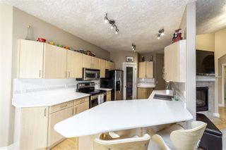 Photo 9: 3 ELK Point: St. Albert House for sale : MLS®# E4216538