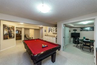 Photo 24: 3 ELK Point: St. Albert House for sale : MLS®# E4216538