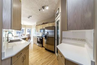 Photo 11: 3 ELK Point: St. Albert House for sale : MLS®# E4216538