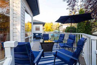 Photo 38: 3 ELK Point: St. Albert House for sale : MLS®# E4216538
