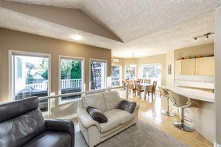 Photo 6: 3 ELK Point: St. Albert House for sale : MLS®# E4216538