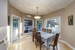 Photo 14: 3 ELK Point: St. Albert House for sale : MLS®# E4216538