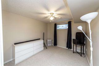 Photo 32: 3 ELK Point: St. Albert House for sale : MLS®# E4216538
