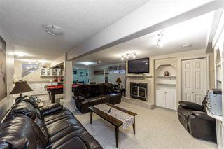 Photo 28: 3 ELK Point: St. Albert House for sale : MLS®# E4216538