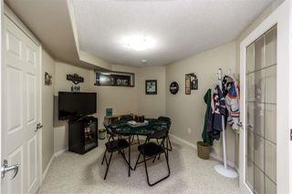 Photo 26: 3 ELK Point: St. Albert House for sale : MLS®# E4216538