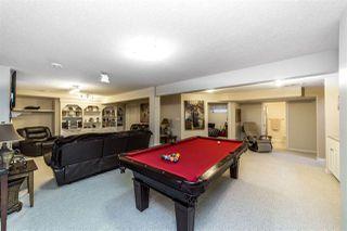 Photo 25: 3 ELK Point: St. Albert House for sale : MLS®# E4216538