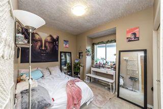 Photo 18: 3 ELK Point: St. Albert House for sale : MLS®# E4216538