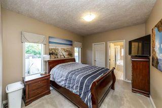 Photo 20: 3 ELK Point: St. Albert House for sale : MLS®# E4216538