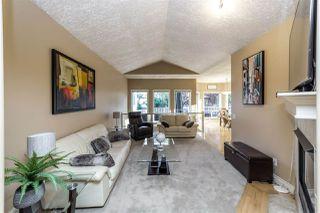 Photo 5: 3 ELK Point: St. Albert House for sale : MLS®# E4216538