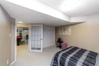 Photo 30: 3 ELK Point: St. Albert House for sale : MLS®# E4216538