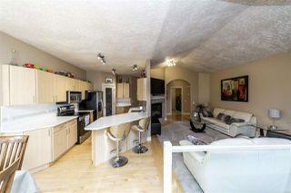 Photo 15: 3 ELK Point: St. Albert House for sale : MLS®# E4216538