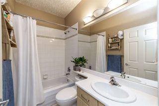 Photo 19: 3 ELK Point: St. Albert House for sale : MLS®# E4216538