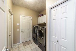 Photo 17: 3 ELK Point: St. Albert House for sale : MLS®# E4216538