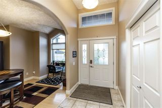 Photo 2: 3 ELK Point: St. Albert House for sale : MLS®# E4216538