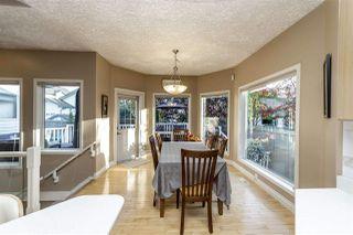 Photo 13: 3 ELK Point: St. Albert House for sale : MLS®# E4216538