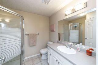 Photo 31: 3 ELK Point: St. Albert House for sale : MLS®# E4216538