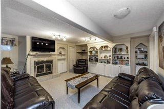 Photo 27: 3 ELK Point: St. Albert House for sale : MLS®# E4216538