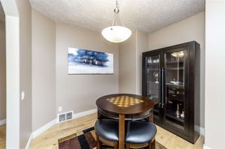 Photo 4: 3 ELK Point: St. Albert House for sale : MLS®# E4216538
