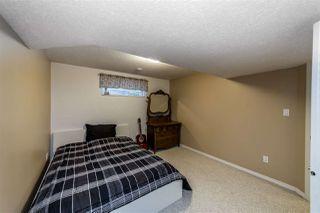 Photo 29: 3 ELK Point: St. Albert House for sale : MLS®# E4216538