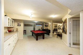 Photo 23: 3 ELK Point: St. Albert House for sale : MLS®# E4216538