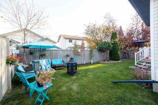 Photo 33: 3 ELK Point: St. Albert House for sale : MLS®# E4216538