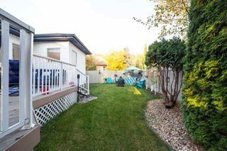 Photo 36: 3 ELK Point: St. Albert House for sale : MLS®# E4216538
