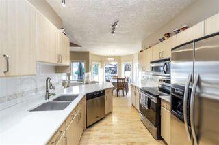 Photo 12: 3 ELK Point: St. Albert House for sale : MLS®# E4216538