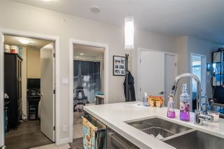"Photo 6: 906 271 FRANCIS Way in New Westminster: Fraserview NW Condo for sale in ""Parkside Tower"" : MLS®# R2519011"