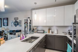 "Photo 4: 906 271 FRANCIS Way in New Westminster: Fraserview NW Condo for sale in ""Parkside Tower"" : MLS®# R2519011"