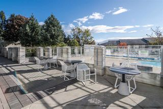 "Photo 23: 906 271 FRANCIS Way in New Westminster: Fraserview NW Condo for sale in ""Parkside Tower"" : MLS®# R2519011"