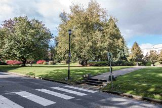 "Photo 26: 906 271 FRANCIS Way in New Westminster: Fraserview NW Condo for sale in ""Parkside Tower"" : MLS®# R2519011"