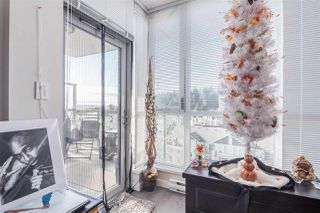 "Photo 12: 906 271 FRANCIS Way in New Westminster: Fraserview NW Condo for sale in ""Parkside Tower"" : MLS®# R2519011"
