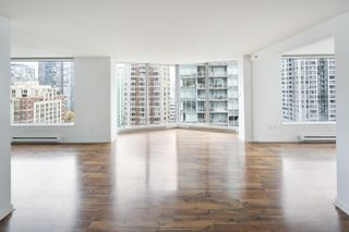 "Main Photo: 1401 889 HOMER Street in Vancouver: Downtown VW Condo for sale in ""889 Homer"" (Vancouver West)  : MLS®# R2520272"