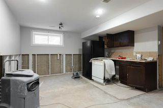 Photo 26: 112 Trillium Road: Fort McMurray Detached for sale : MLS®# A1055797