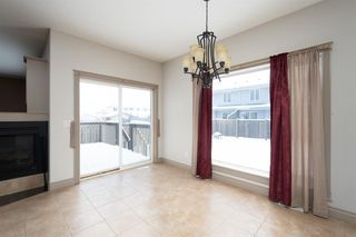 Photo 5: 112 Trillium Road: Fort McMurray Detached for sale : MLS®# A1055797