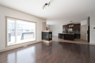 Photo 7: 112 Trillium Road: Fort McMurray Detached for sale : MLS®# A1055797