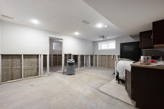 Photo 25: 112 Trillium Road: Fort McMurray Detached for sale : MLS®# A1055797