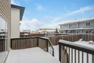 Photo 31: 112 Trillium Road: Fort McMurray Detached for sale : MLS®# A1055797