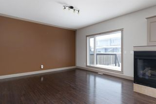 Photo 8: 112 Trillium Road: Fort McMurray Detached for sale : MLS®# A1055797