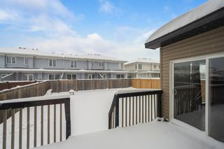 Photo 32: 112 Trillium Road: Fort McMurray Detached for sale : MLS®# A1055797