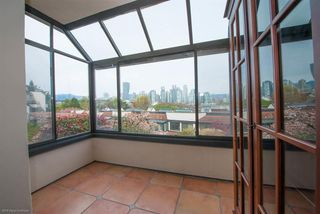 """Photo 13: 4 1201 LAMEY'S MILL Road in Vancouver: False Creek Townhouse for sale in """"Alder Bay Place"""" (Vancouver West)  : MLS®# R2526493"""
