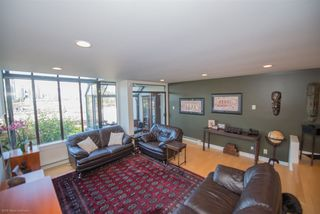 """Photo 14: 4 1201 LAMEY'S MILL Road in Vancouver: False Creek Townhouse for sale in """"Alder Bay Place"""" (Vancouver West)  : MLS®# R2526493"""