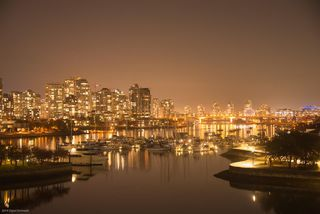"""Photo 25: 4 1201 LAMEY'S MILL Road in Vancouver: False Creek Townhouse for sale in """"Alder Bay Place"""" (Vancouver West)  : MLS®# R2526493"""