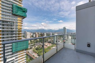 "Photo 14: 3607 6333 SILVER Avenue in Burnaby: Metrotown Condo for sale in ""SILVER BY INTRACORP"" (Burnaby South)  : MLS®# R2389277"