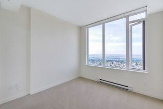 "Photo 13: 3607 6333 SILVER Avenue in Burnaby: Metrotown Condo for sale in ""SILVER BY INTRACORP"" (Burnaby South)  : MLS®# R2389277"