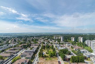 "Photo 17: 3607 6333 SILVER Avenue in Burnaby: Metrotown Condo for sale in ""SILVER BY INTRACORP"" (Burnaby South)  : MLS®# R2389277"
