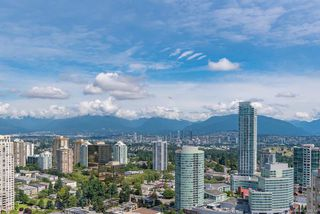 "Photo 15: 3607 6333 SILVER Avenue in Burnaby: Metrotown Condo for sale in ""SILVER BY INTRACORP"" (Burnaby South)  : MLS®# R2389277"